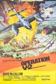 Opération V2