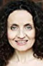 Lara Parmiani