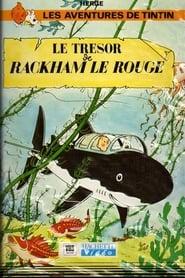 Le Trésor de Rackham le Rouge 1959