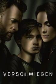 Verschwiegen (2020)