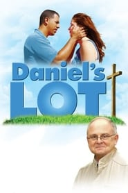 Daniel's Lot movie