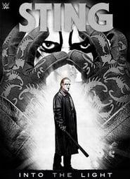 Sting: Into the Light (2015) Zalukaj Online