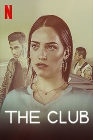 The Club – Clubul narcotic (2019)