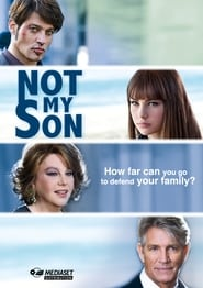 Not My Son