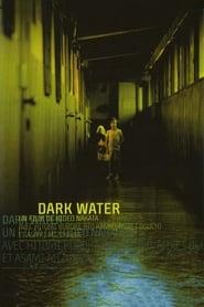 Regarder Dark Water