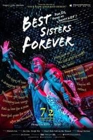 Watch Best Sisters Forever (2021)
