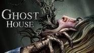 Ghost House en streaming