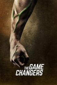 The Game Changers (2019) Watch Online Free