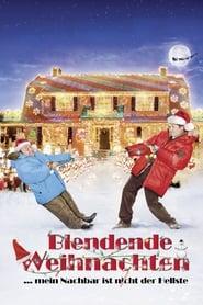Blendende Weihnachten (2006)