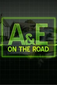 A&E on the Road streaming vf poster