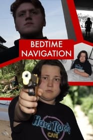 Bedtime Navigation