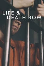 Life and Death Row Season 4 Episode 2