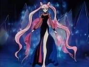 Sailor Moon 2x39
