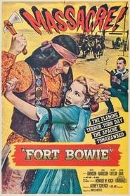 Regarder Fort Bowie