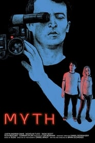 Myth : The Movie | Watch Movies Online