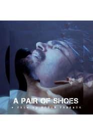 مترجم أونلاين و تحميل A Pair of Shoes 2021 مشاهدة فيلم