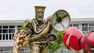 Power Rangers 26x15