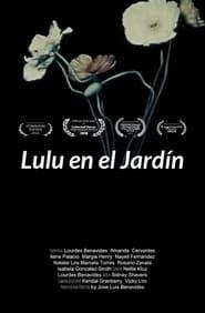 Lulu en el jardín (2020)