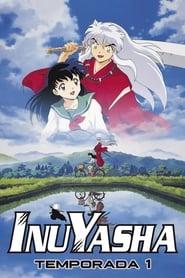 Inuyasha: Temporada 1