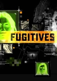 Fugitives S01E05