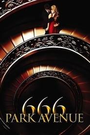 666 Park Avenue Sezonul 1