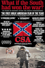 C.S.A.: The Confederate States of America (2004)