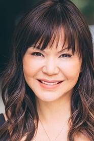 Fay Ann Lee
