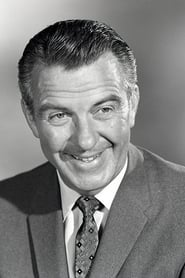 Image Hugh Beaumont