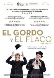 Ver El Gordo y el Flaco Online HD Español y Latino (2018)