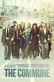 The Commune : The Movie | Watch Movies Online
