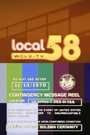 LOCAL58 – Contingency