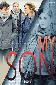 My Son (2014) Online Cały Film Lektor PL