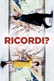 مشاهدة فيلم Ricordi? مترجم