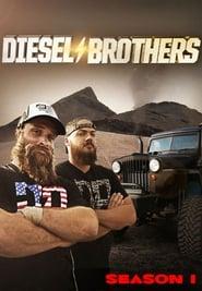 Diesel Brothers: Season 1
