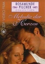 Rosamunde Pilcher - Melodie der Herzen 1998