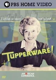Tupperware! 1994