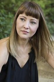 Amy Rydell