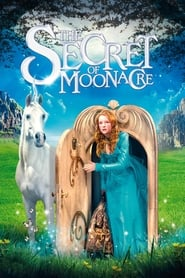 The Secret of Moonacre – Secretul lui Moonacre (2008)