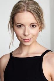 Mia Milnes