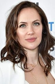 Image Kate Siegel