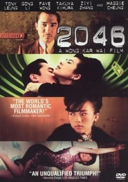 Watch 2046 (2004) Fmovies