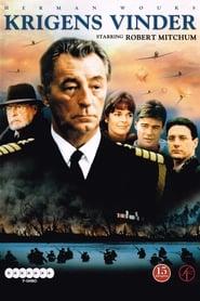 Krigens Vinder 1983