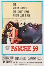 Psyche 59 (1964)