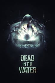Muerte en el Mar (2018) | Dead in the Water