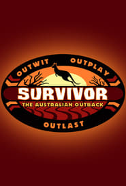 Survivor - Season 2 : The Australian Outback