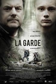 La Garde 2014