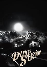 Dulces sueños (1985) Sweet Dreams