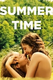 Summertime / La belle saison (2015) Watch Online Free
