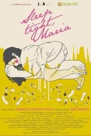 Sleep Tight, Maria movie