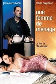 Laura wirbelt Staub auf (2002)